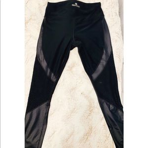 90 Degrees Workout Leggings